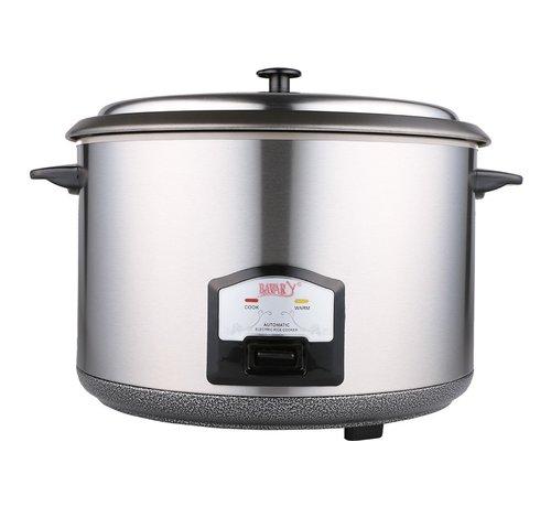 Rijstkoker Bavary 5,6 liter