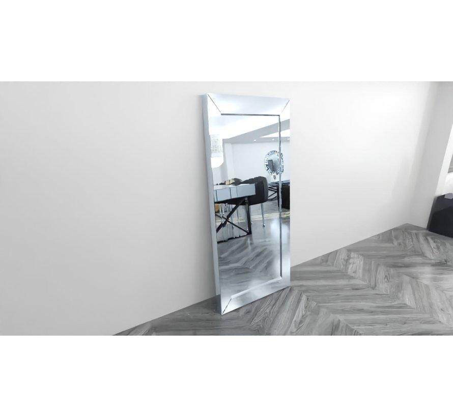 Spiegel Neutraal 80 x 180 cm