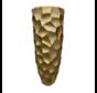 Pot Landora 90 cm Goud