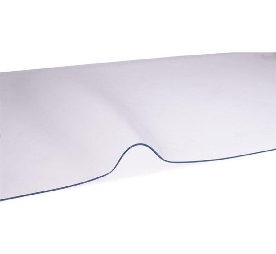 PVC Tafelzeil Breedte 120 cm | Dikte 1,7 mm