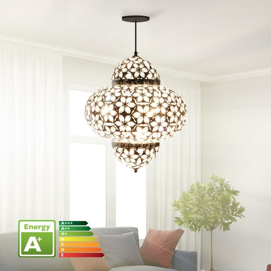 Goedkope Oosterse Hanglamp Kopen Bekijk Deze In De Shop Bazaaronline