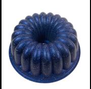 Cakevorm - Blauw - Dara - Bakvorm