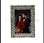 Fotolijst Diamond Small 10 x 15 cm
