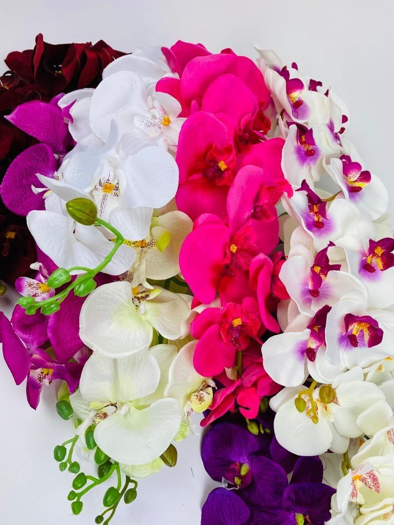 Kunstorchideeen