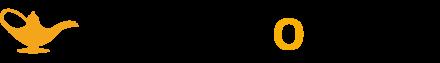 Bazaaronline