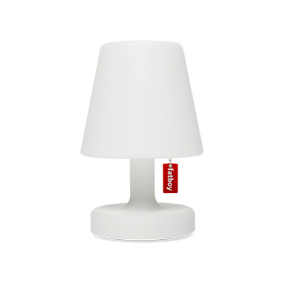 Fatboy Table lamp Edison the Petit