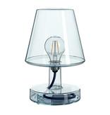 Fatboy Table lamp Transloetje Blue