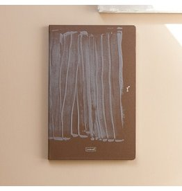 Tinne & Mia Luxury Notebook A4 Onix