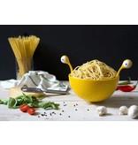 Ototo Design Seiher Spaghettimonster