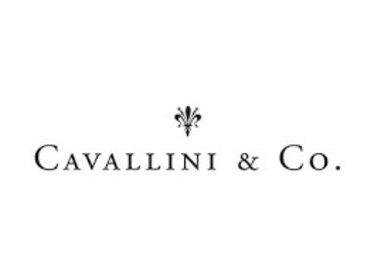 Cavallini & Co