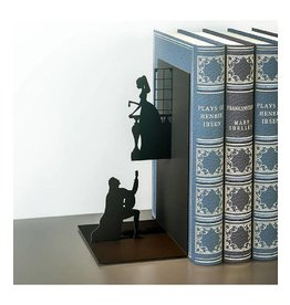 Balvi Bookend Romeo and Juliet