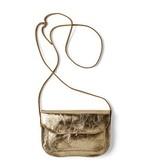 Keecie Bag Cat Chase Bag Gold