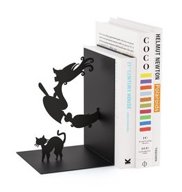 Balvi Bookend Magic
