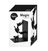 Balvi Bookend Magic