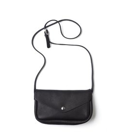 Keecie Bag Humming Along Black