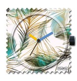 Stamps Uhr Featherlight