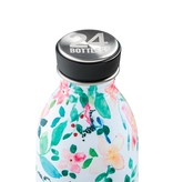 24Bottles Getränkeflasche Urban Bottle 0,5 L  Little Buds