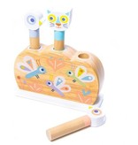 Djeco Pop-Up Puzzel BabyPopi