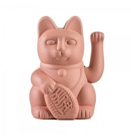 Donkey Products Lucky Cat Rosa
