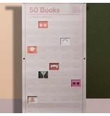 Doiy Poster 50 Books
