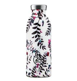 24Bottles Thermo Bottle 0.5L Clima Daze