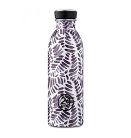 24Bottles Urban Drinking Bottle  0,5 L  Memo