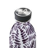 24Bottles Getränkeflasche Urban Bottle 0,5 L Memo