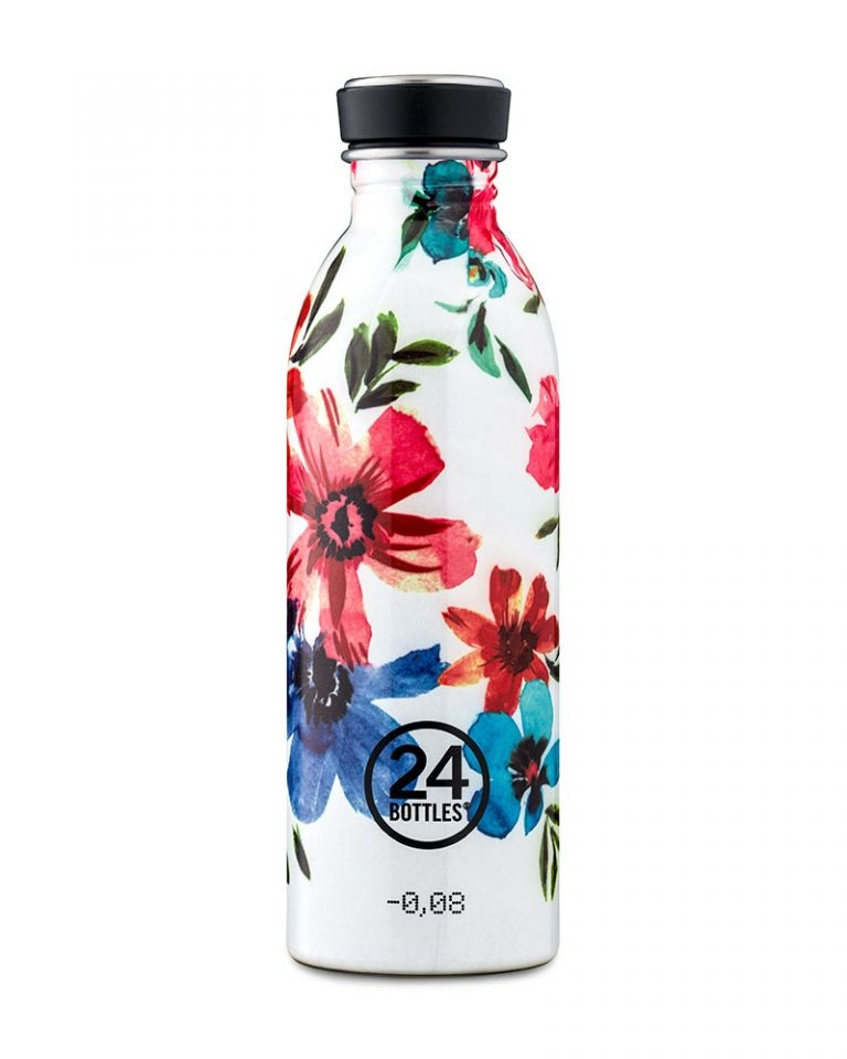 24Bottles Drinkfles Urban Bottle 0,5 L  May