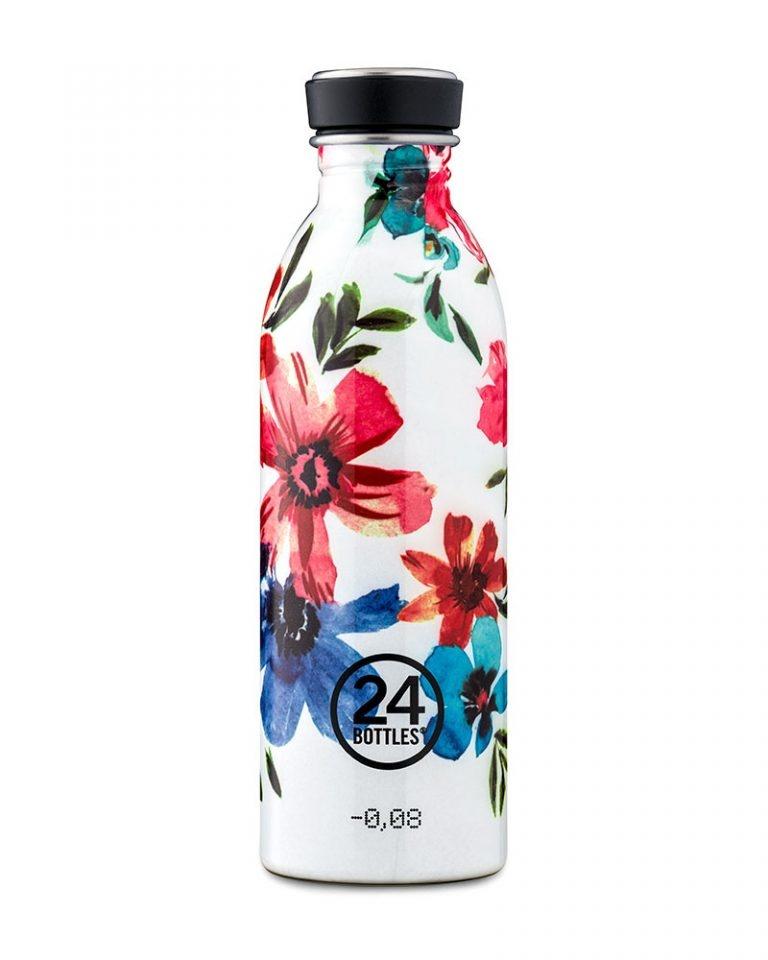24Bottles Getränkeflasche Urban Bottle 0,5 L May
