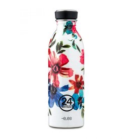24Bottles Urban Drinking Bottle  0,5 L May