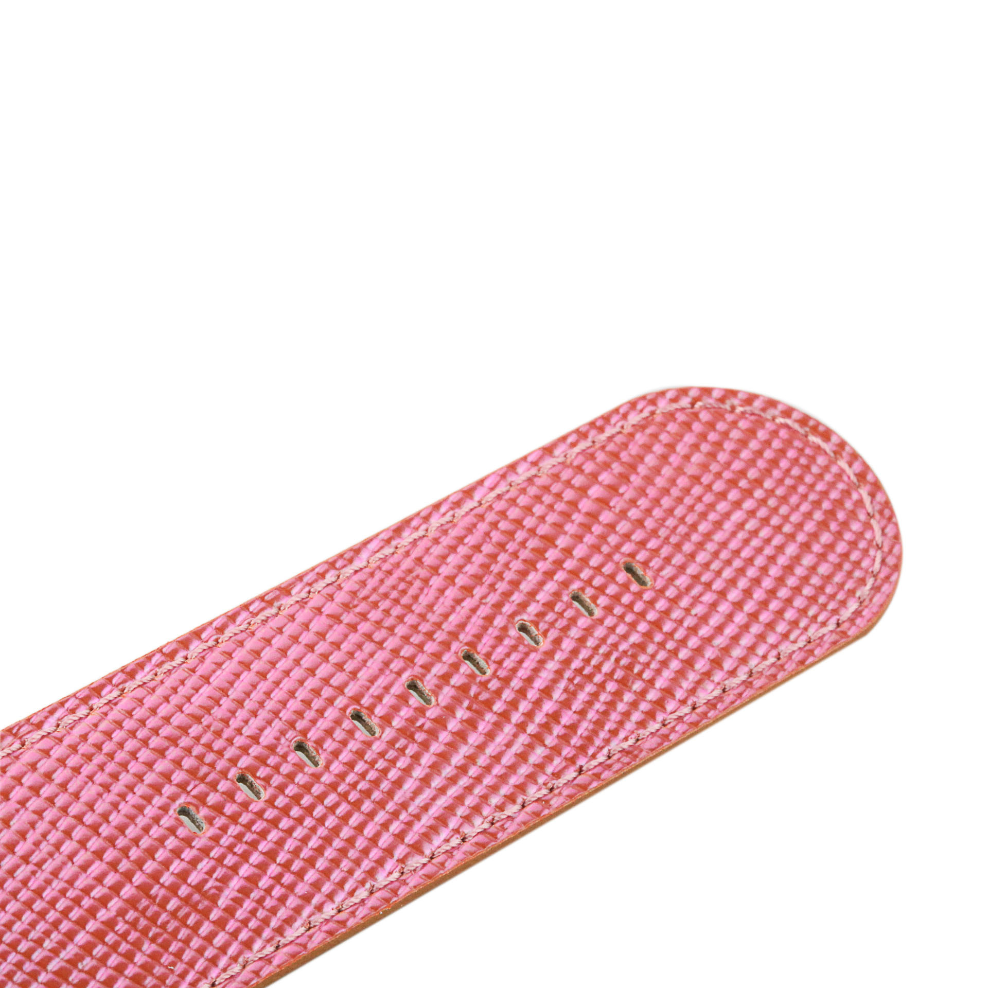 S.T.A.M.P.S Watchband Pearl pink