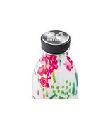 24Bottles Urban Drinking Bottle 0,5 L Sprinkle