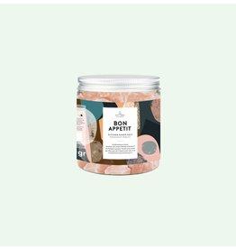 The Gift Label Tafelzout Bon Appetit