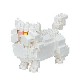 Nano Blocks Building Kit Persian