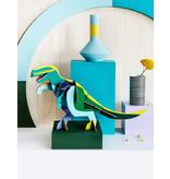 Studio Roof Bouwpakket Giant Totem T-Rex