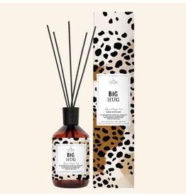 The Gift Label Duft-Sticks Big Hug