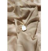 Riverstones Jewels Kette Spirit silber