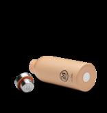 24Bottles Thermosflasche 0.5L Clima Peach orange