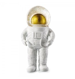 Donkey Products Glitzerkugel The Astronaut giant