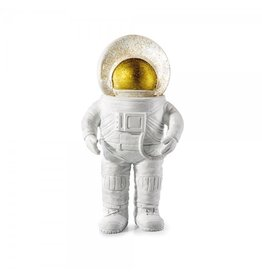 Donkey Products Glitterbol The Astronaut