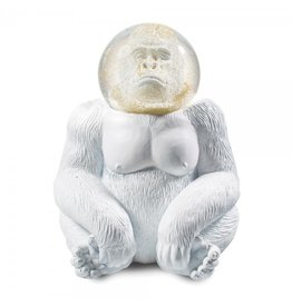 Donkey Products Glitterbol The Gorilla