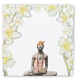 Storytiles  Decorative Tile Peace of Mind medium