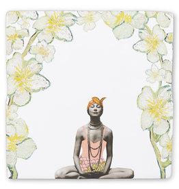 Storytiles Dekorative  Fliese Peace of Mind medium
