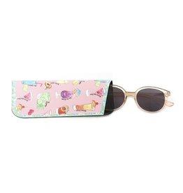 Vista Bonita reading Sunglasses set Sunny Sight