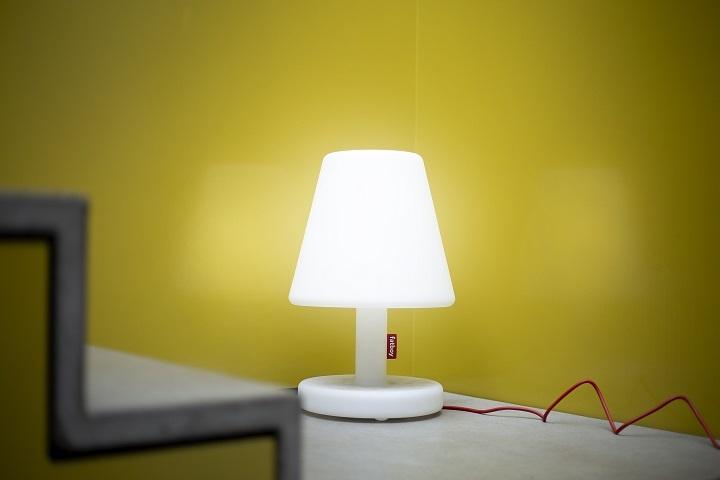 Fatboy Table lamp Edison the Medium