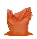 Fatboy Sitzsack Die Original Orange