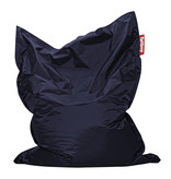 Fatboy Beanbag The Original blue