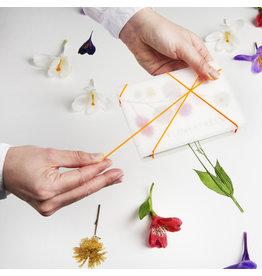 Studio Carmela Bogman Pocket Bloemenpers
