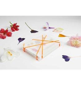 Studio Carmela Bogman Pocket Flower Press