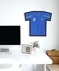Umbra Bilderrahmen T-Frame für Fußballtrikot